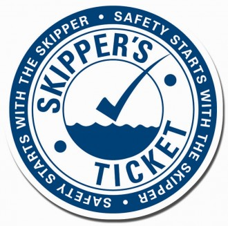 skippers ticket logo